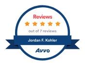 avvo-reviews