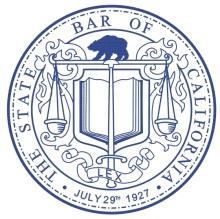 ca-state-bar