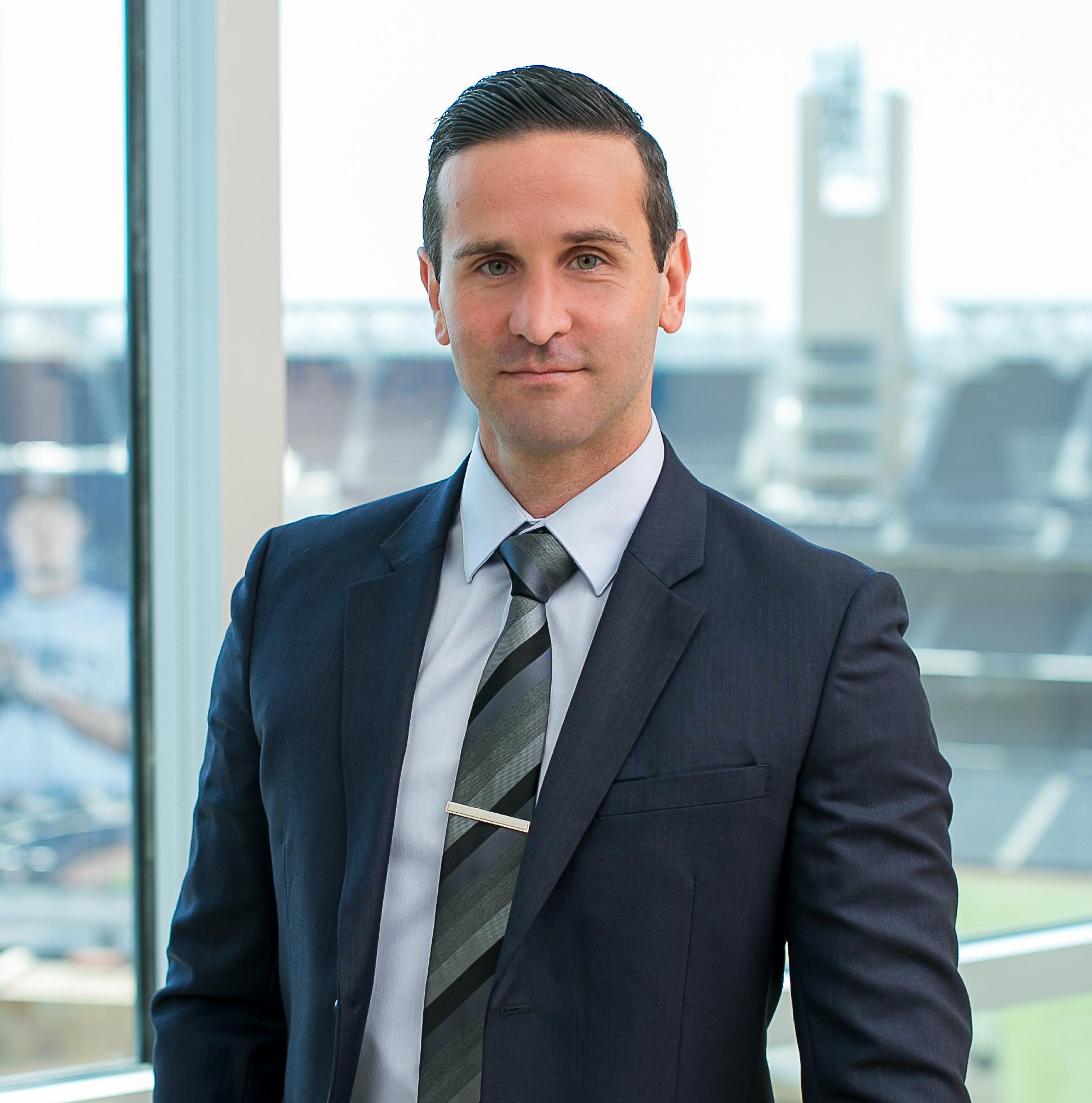 jordan-kohler-business-lawyer
