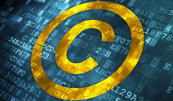 san diego copyright attorney