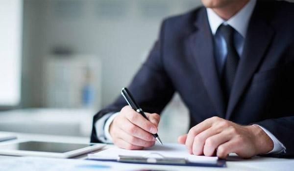 transaction attorney