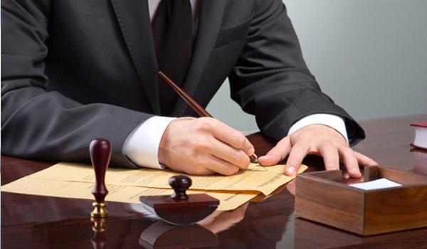 san diego transaction lawyer