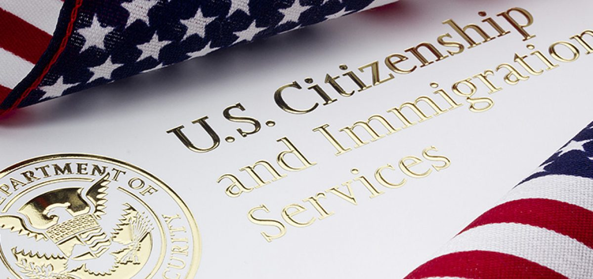 us-business-immigration-visas